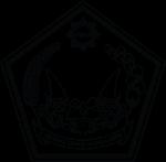 Logo Desa Tulamben