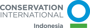 Conservation Internasional Indonesia
